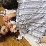 二階に潜むレ×プ魔 松本メイ
