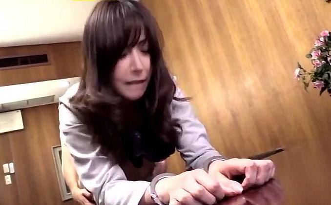 澤村レイコ 因果応報~リベンジレ●プ