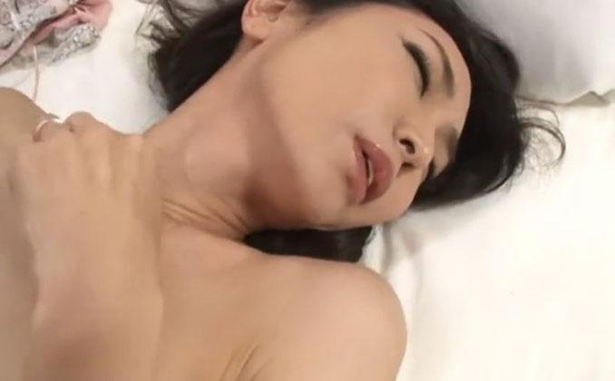 夫婦ゲンカで家出してきた隣の奥さん~ 江口浩美