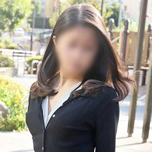 ミセスラウンジ東京 景子