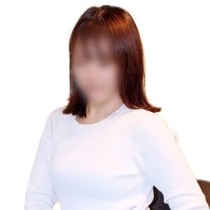 ミセスラウンジ東京 萌々香