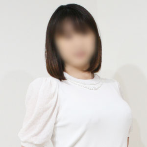 ミセスラウンジ東京 すず香 三十路